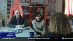 Shqipëri: Ngacmimet seksuale, një minimum denoncimesh
