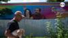 """Expresidenta de Costa Rica: """"Si Ortega se reelige generará incentivos a otros"""""""