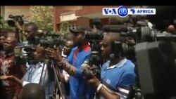 Manchetes Africanas 27 Dezembro 2018: Protestos no Congo Democrático e Tunísia