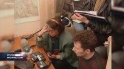 Raste interes za radioamaterizmom