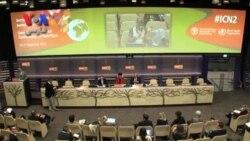 انتقاد از عملکرد سازمان جهانی بهداشت در کنترل ابولا