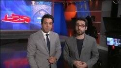 ثروت امامان جمعه در ایران