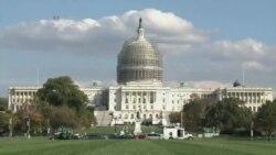 SAD: Senat nije usvojio prijedloge za ograničavanje kupovine oružja