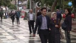 İstanbullular Yeniden Seçim Olasılığına Nasıl Bakıyor?