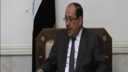 庫爾德政治領袖停止在伊拉克政府的工作