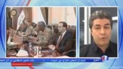 در پی توافق با دولت نیروهای مخالف سوری از شهر حمص خارج شدند