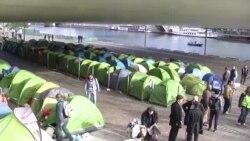 프랑스, 이민자를 향한 두 얼굴