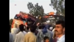 PakistanAccident20april14