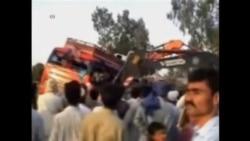 PakistanAccident20april14