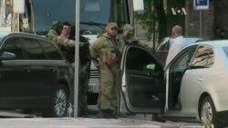 Путін сяде за стіл переговорів лише після розгрому його маріонеток - ЗМІ