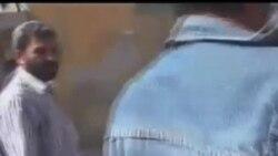 2012-06-12 美國之音視頻新聞: 潘基文要求敘利亞准許聯合國人員進入哈費