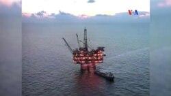 OPEP precios petróleo