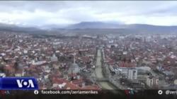 Përgatitjet për zgjedhjet komunale në komunën e Prizrenit