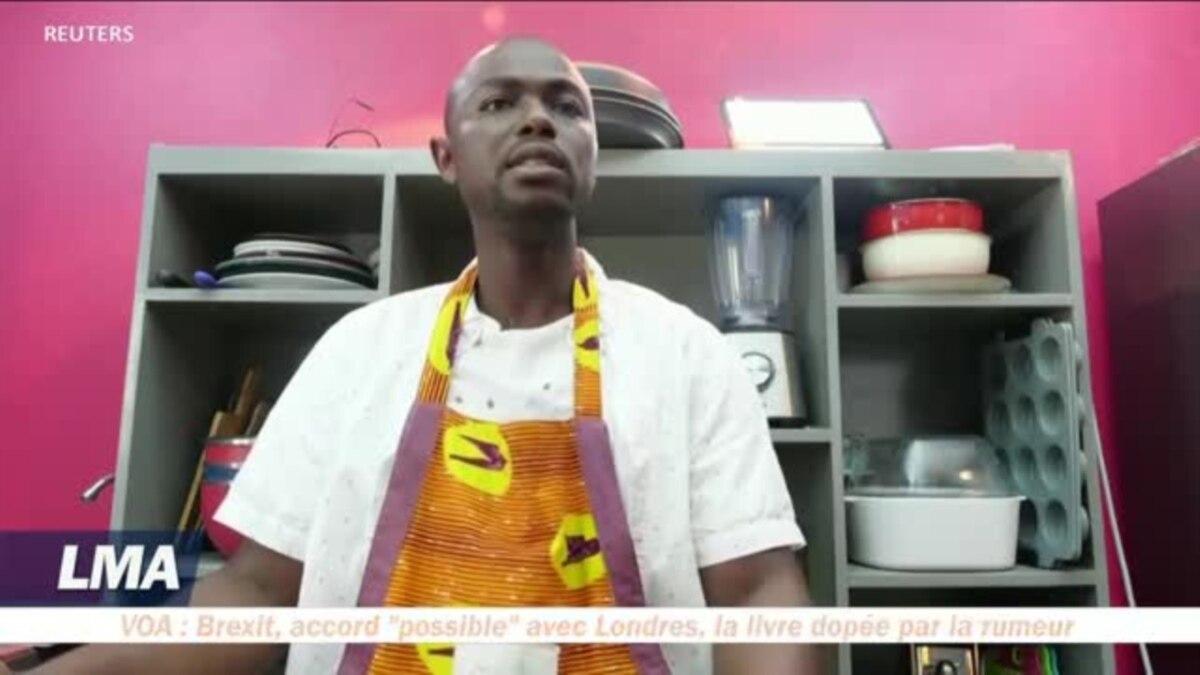 """Résultat de recherche d'images pour """"Ibrahima Ndoye"""""""