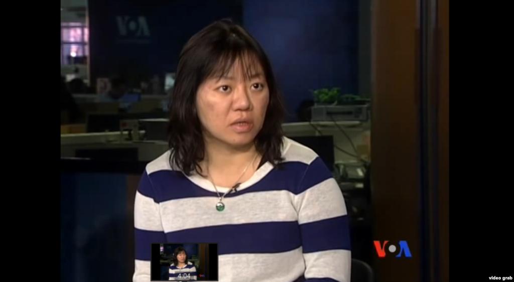 """Blogger Đoan Trang: An ninh Việt Nam bảo ông Obama nói dối Một nhà báo tự do ở Việt Nam cho biết an ninh trong nước thách thức bà đâm đơn kiện sau khi """"chặn"""" bà tới gặp Tổng thống Barack Obama, đồng thời, theo lời bà, nói rằng người đứng đầu Nhà Trắng """"nói dối""""."""