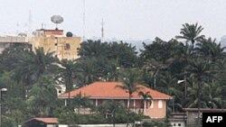 Abidjan abritera la 2è édition du Forum international de la Finance en Afrique subsaharienne