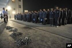 卫生部前副部长黄洁夫日前表示周永康的落马才破解了中国死囚器官移植的利益链。