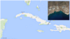 Detainees Freed from Gitmo Said to Spread Terror