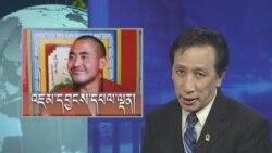 Kunleng News 3 Oct 2012 ཀུན་གླེང་གསར་འགྱུར།