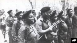 Moçambique: Renamo reagrupa antigos guerrilheiros