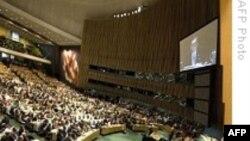 UN pokušava da pokrene pregovore sa Severnom Korejom