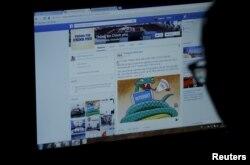 Sau khi Luật An ninh Mạng ra đời, xuất hiện mối lo các hãng Facebook, Google v.v... sẽ rời Việt Nam