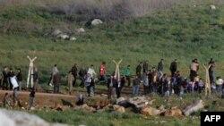 خشونت های تازه در سوریه هفت کشته بر جای گذاشت
