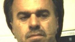 سازمان ملل طرح منتسب به ايران برای کشتن سفير عربستان را محکوم کرد