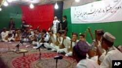 بامیان میزبان دومین جشنوارۀ 'راه ابریشم'