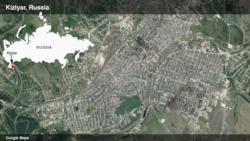 အီရန္ ျပည္တြင္းေလေၾကာင္း ခရီးသည္တင္ေလယာဥ္ပ်က္က်၊ ၆၅ ဦး ေသဆံုး