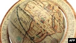Đảo chánh ở Niger nhắc đến tình hình bất ổn chính trị ở châu Phi