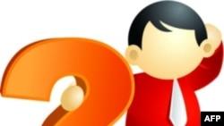 Hỏi đáp Anh ngữ: Phân biệt fit và suitable (1)