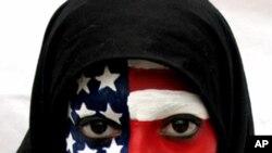 Gotovo 80 posto Amerikanaca smatra se 'osobno manje slobodnima' nego prije deset godina