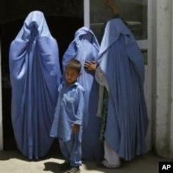 2010ء میں افغانستان کے زمینی حقائق کا جائزہ