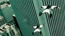 سقوط آزاد با اونیفورم خفاشی در فیلم تازه «ترنسفورمرز٣»