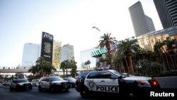Las autoridades continúan investigando cuáles fueron las razones que llevaron a Stephen Paddock a realizar la matanza en Las Vegas.