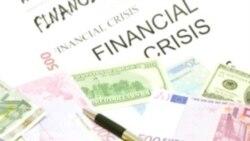 گزارش: درآمد خانواده های آمريکايی برای دومين سال متوالی ۳ درصد کاهش يافت