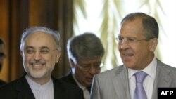 İran nüvə danışıqlarına yenidən başlamağın zəruri olduğu ilə razıdır