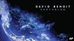 David Benoit Basks in Warmth of 'Earthglow'