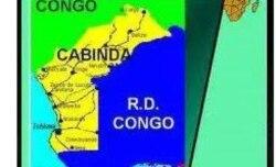 Governadora diz que não há guerra em Cabinda - 2:33