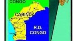 Construção de porto de Cabinda afecta campoenses - 2:22
