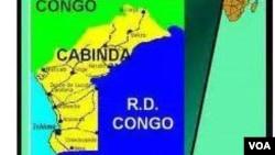 Aactivistas de Cabinda querem esclarecimento sobre estatuto especial - 2:46