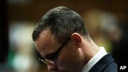 Oscar Pistorius Trial Resumes