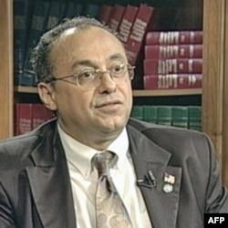 Mısır'da Ordu 'Türkiye Modeli'ne Daha Sıcak
