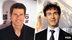 «داگ لیمان» فیلمساز آمریکایی، فیلم جدید با بازی تام کروز را کارگردانی میکند.