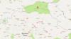 Trois morts dont deux soldats dans une attaque près du Burkina