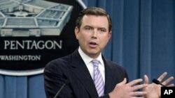 آمریکا: پوځي عملیات به په افغانستان کې په ۲۰۱۴ کال کې بشپړ شي
