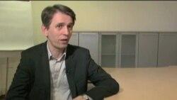 Radulović: Stručnjaci ne žele u politiku