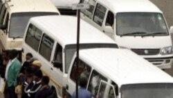 Subsídio aos transportadores encheu os bolsos dos corruptos, CIP