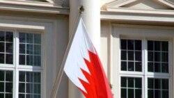 بحرين ۲۳ شيعه را به ايجاد شبکه ترور برای سرنگونی دولت سنی آن کشور متهم کرد